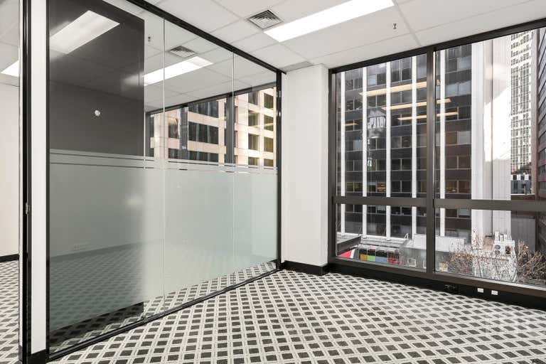 Exchange Tower, Suite 411, 530 Little Collins Street Melbourne VIC 3000 - Image 2