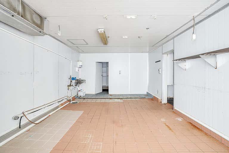 Shop 1B/245 Grange Road Findon SA 5023 - Image 1
