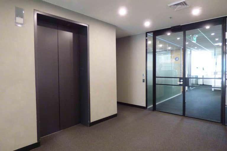 Suite 401, 517 Flinders Lane Melbourne VIC 3000 - Image 4