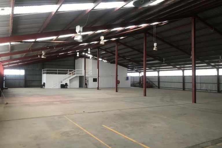 40 Leewood Dr Orange NSW 2800 - Image 3