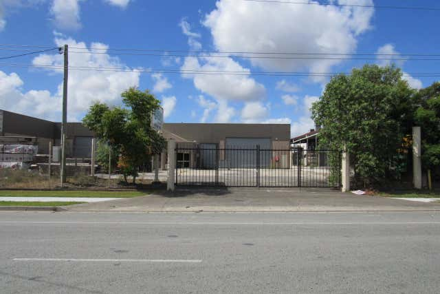 1/21-23 Piper Street Caboolture QLD 4510 - Image 1