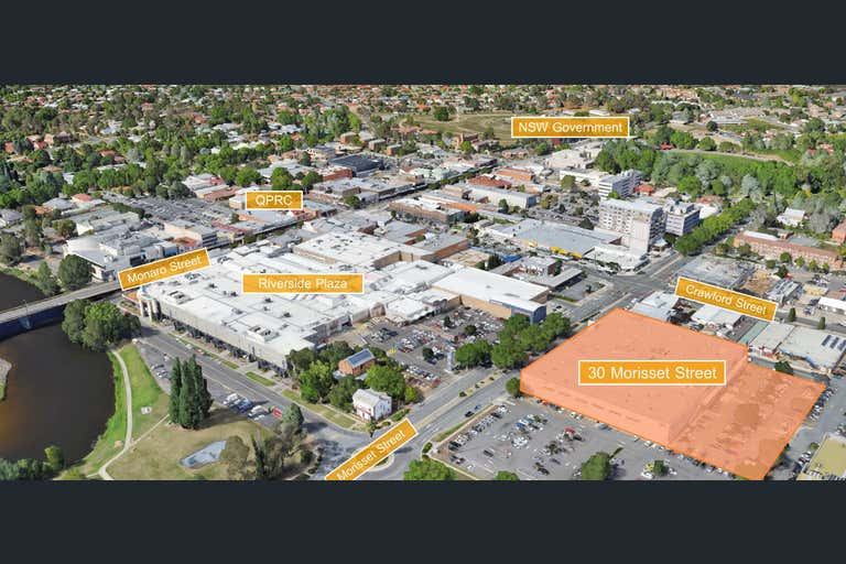 Level 1, 30 Morisset Street Queanbeyan NSW 2620 - Image 4