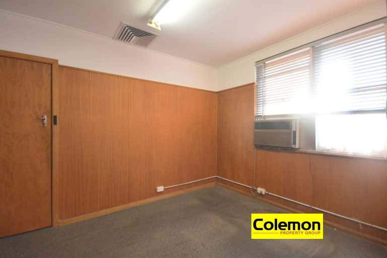 Suite 4B, 140-142 Beamish St Campsie NSW 2194 - Image 3