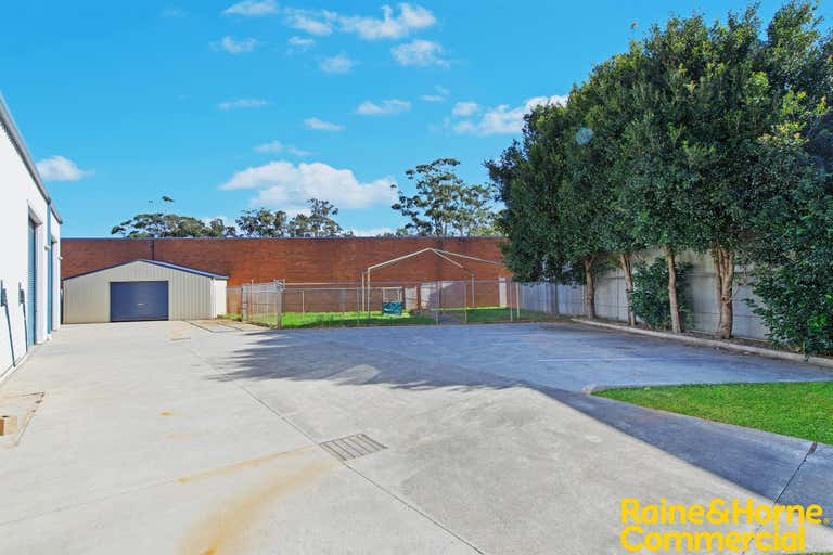 10 Karungi Crescent Port Macquarie NSW 2444 - Image 4