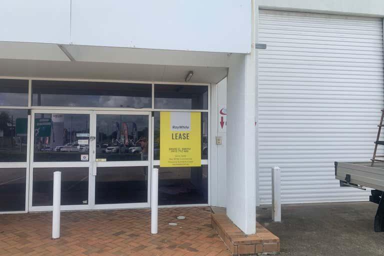 Unit 2/1-3 Glen Kyle Drive Buderim QLD 4556 - Image 2