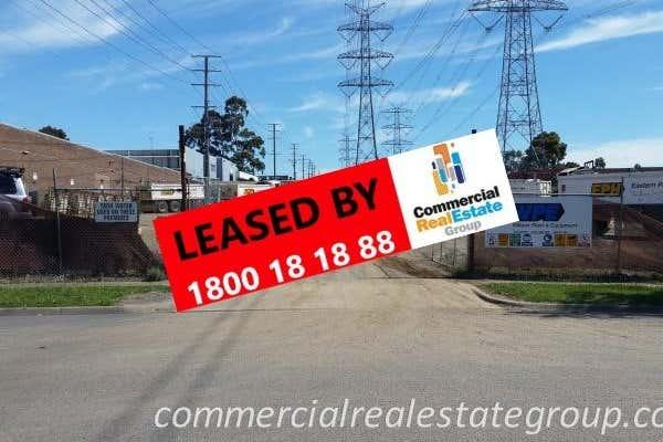 107 Heatherdale Road Ringwood VIC 3134 - Image 1