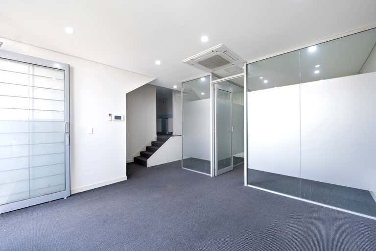 10/52 Gladesville road Hunters Hill NSW 2110 - Image 1