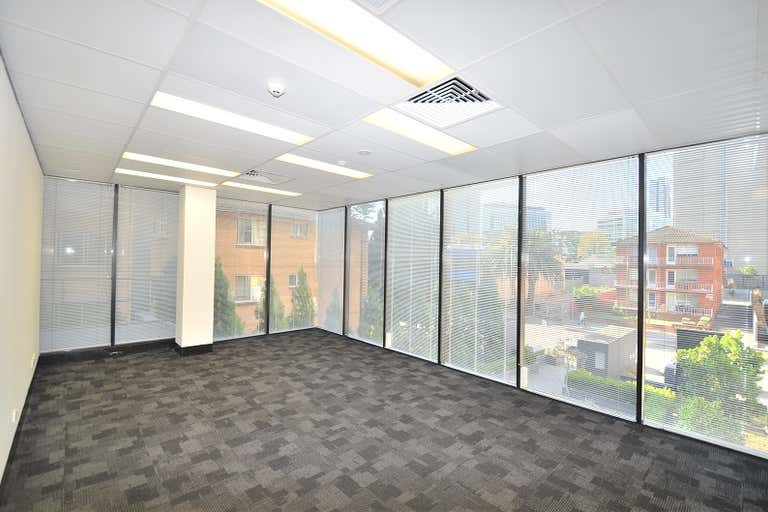 7 Hassall Street Parramatta NSW 2150 - Image 2