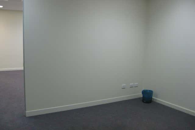 Unit 4 / 58 Egan Street Kalgoorlie WA 6430 - Image 4