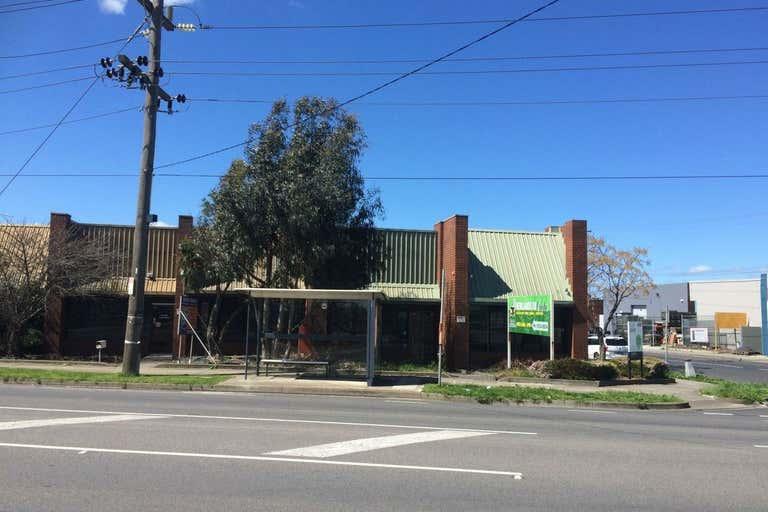 4/212-214 Newlands Road Coburg North VIC 3058 - Image 2