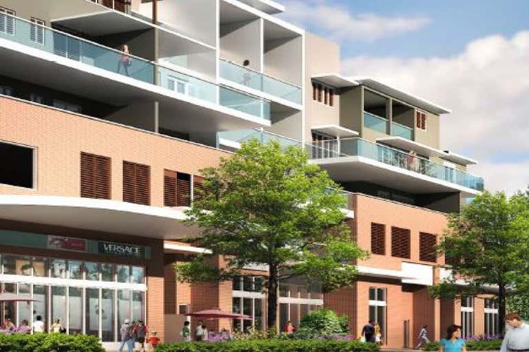 Shop 9/6 King Street Warners Bay NSW 2282 - Image 1