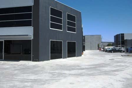 9/78 Wirraway Drive Port Melbourne VIC 3207 - Image 1