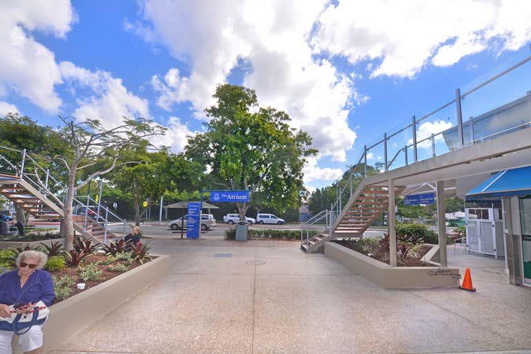 Suite 11/91 Poinciana Avenue Tewantin QLD 4565 - Image 2