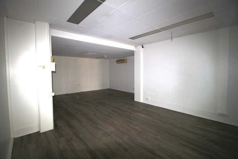 Shop 4, 29 Miles Street Mount Isa QLD 4825 - Image 2