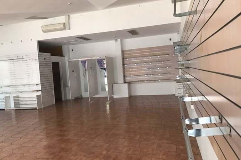 Shop 5, 69 MItchell Street Darwin City NT 0800 - Image 4