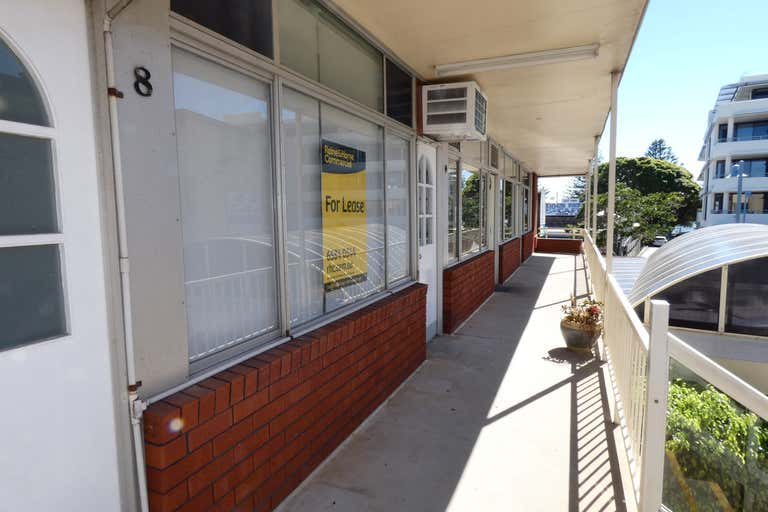 Suite 9, 66 Clarence Street Port Macquarie NSW 2444 - Image 3