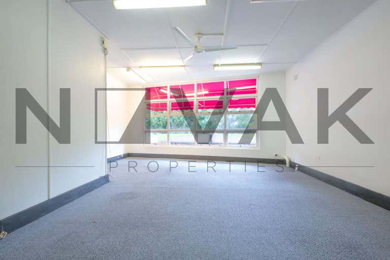 LEASED BY MICHAEL BURGIO 0430 344 700, 1463C Pittwater Road Narrabeen NSW 2101 - Image 2