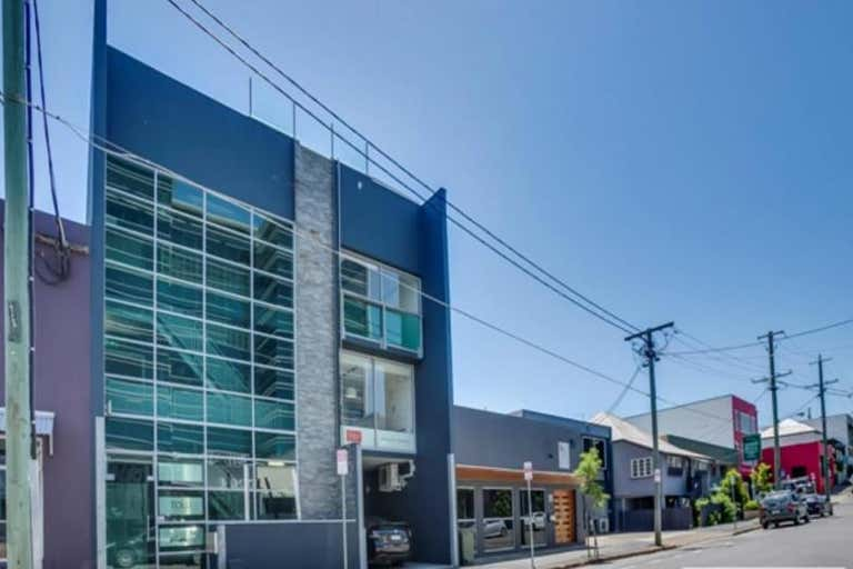 8 Prospect Street Fortitude Valley QLD 4006 - Image 1