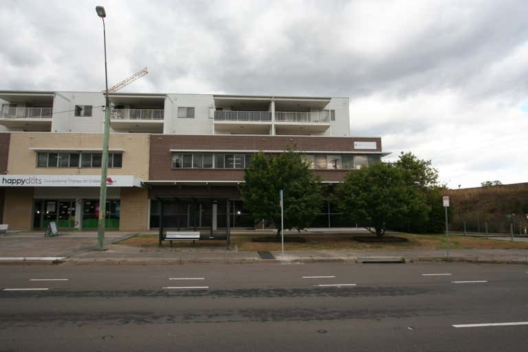 1/342 Main Road Cardiff NSW 2285 - Image 2