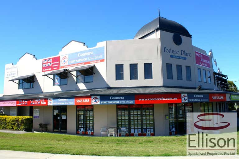 Suite 6 East 2 Fortune Street Coomera QLD 4209 - Image 4