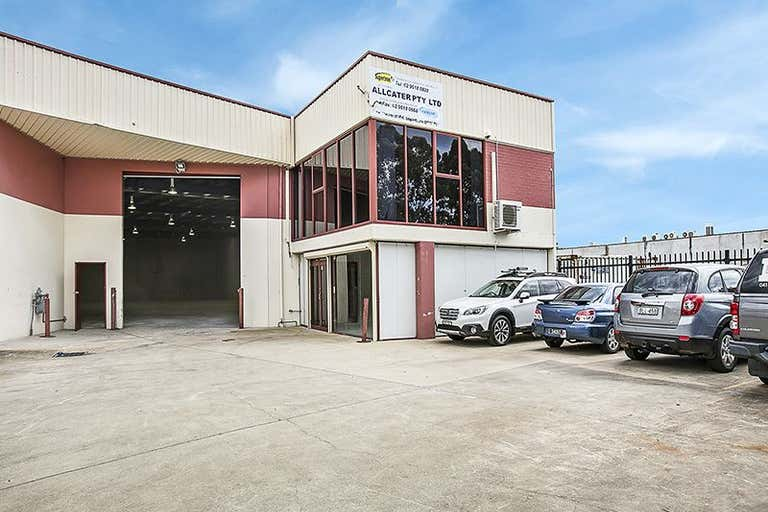 1/18 Stennett Road Ingleburn NSW 2565 - Image 2