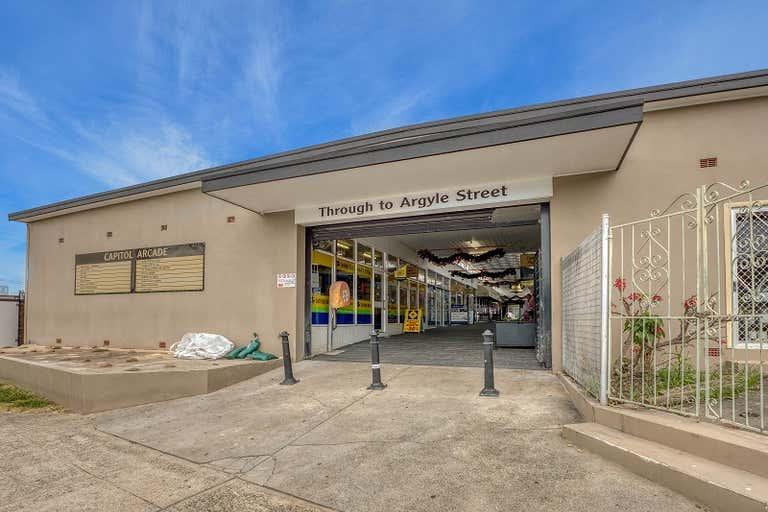 Shop 6, 81-95 Argyle Street Camden NSW 2570 - Image 4