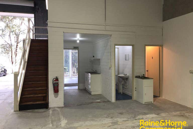 4/16 Jusfrute Drive West Gosford NSW 2250 - Image 4