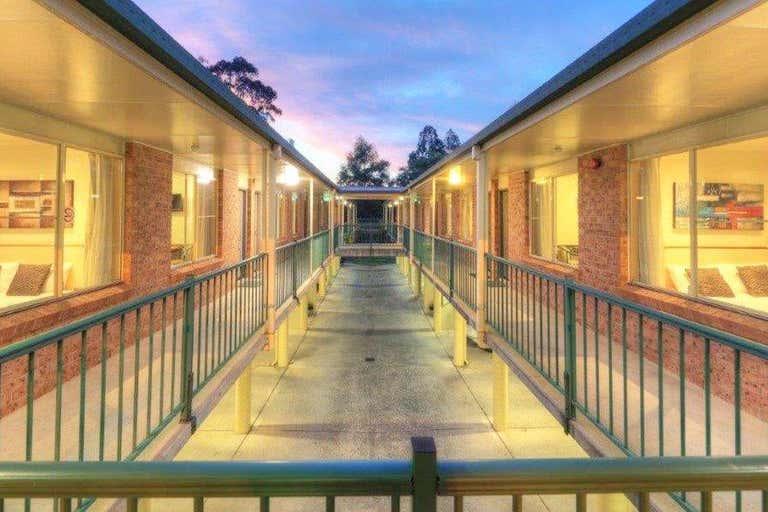 Grafton NSW 2460 - Image 3