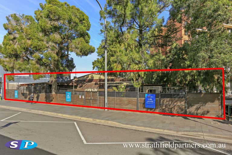 4-10 Albert Road Strathfield NSW 2135 - Image 1