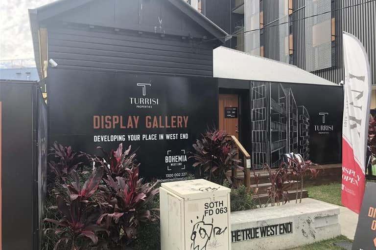 81 Jane Street West End QLD 4101 - Image 3