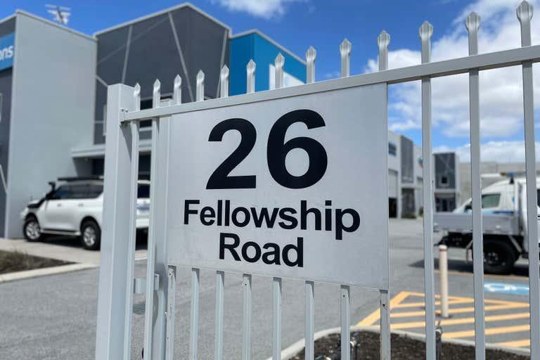 2/26 Fellowship Road Gnangara WA 6077 - Image 2