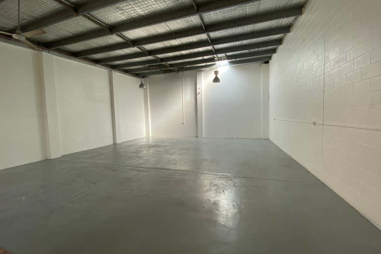 Unit 3, 18 Morley Avenue Kingswood NSW 2747 - Image 2
