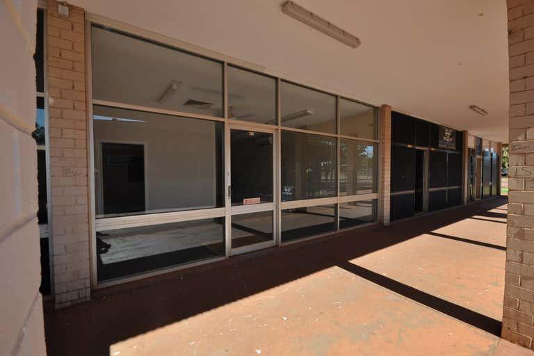 3/8 Hilditch Avenue Newman WA 6753 - Image 2