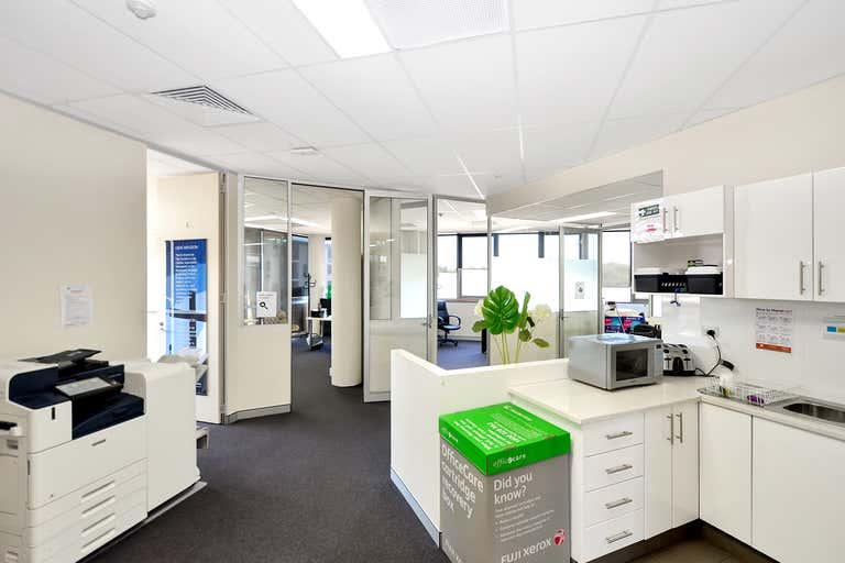 Level 4 73-75 Dunmore Street Wentworthville NSW 2145 - Image 2