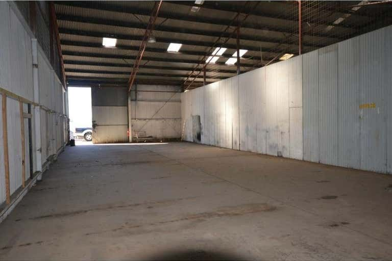Shed 5 18b Goggs Street Toowoomba City QLD 4350 - Image 2