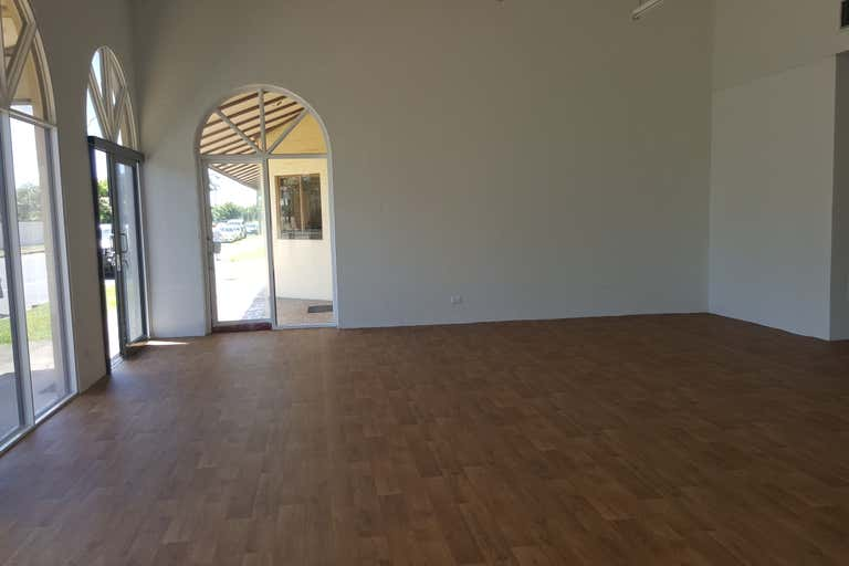 Suite 3, 12 Grendon Street North Mackay QLD 4740 - Image 3