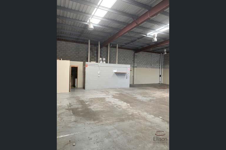 3&4/18 Tolmer Place Springwood QLD 4127 - Image 2