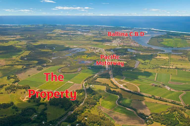 23 Westbridge Lane Uralba NSW 2477 - Image 2