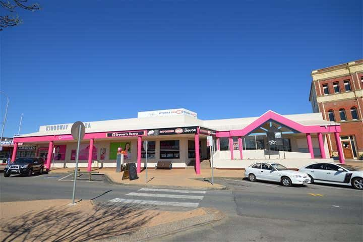 Kingsway Plaza, 18-19/178 Lang Street Kurri Kurri NSW 2327 - Image 1