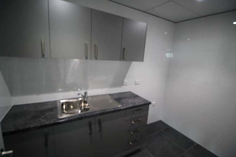 Suite  2, 49 Beach Street - Office Frankston VIC 3199 - Image 4