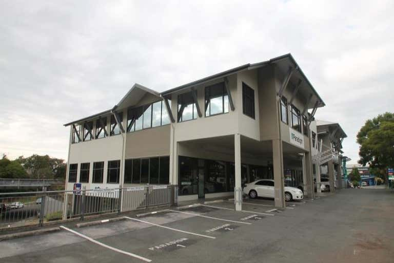 56 Coonan Street Indooroopilly QLD 4068 - Image 1