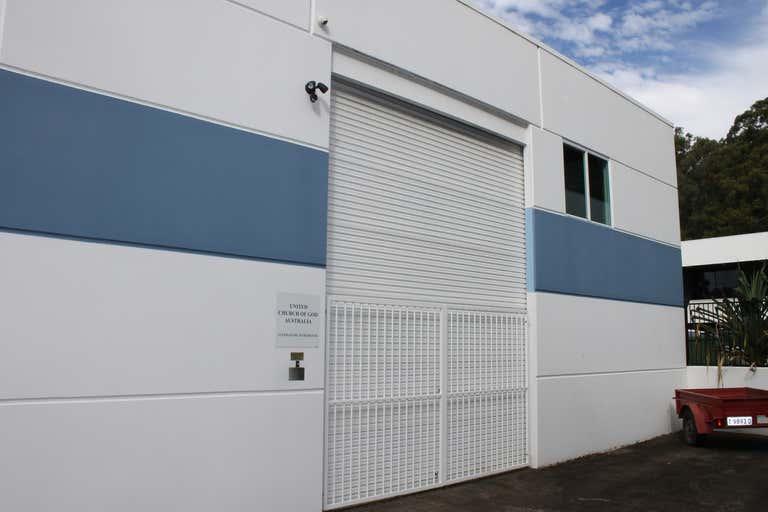 1b/2-13 Leda Drive Burleigh Heads QLD 4220 - Image 2