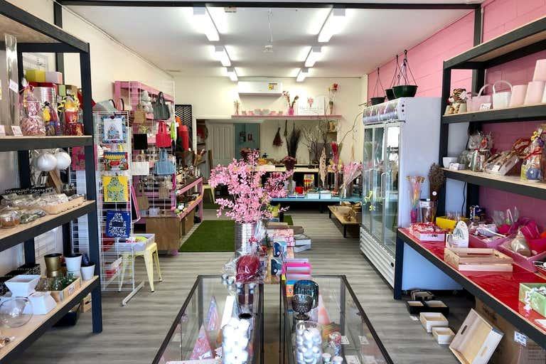 Shop 2 / 45 Railway Street Mudgeeraba QLD 4213 - Image 1