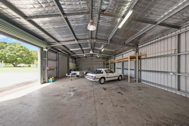 Oakville NSW 2765 - Image 2