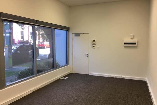 50A Ventnor Avenue West Perth WA 6005 - Image 2