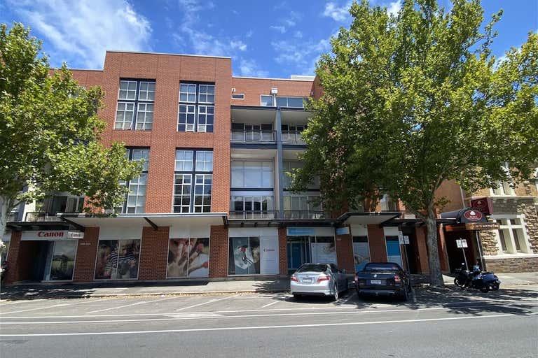 227 Wakefield Street Adelaide SA 5000 - Image 1