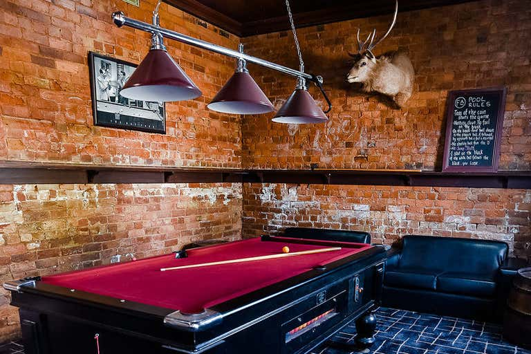 FARMERS ARMS HOTEL, 58-60 Hennessy Street Tocumwal NSW 2714 - Image 4