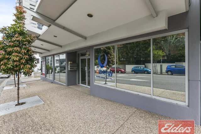 11 Cordelia Street South Brisbane QLD 4101 - Image 4