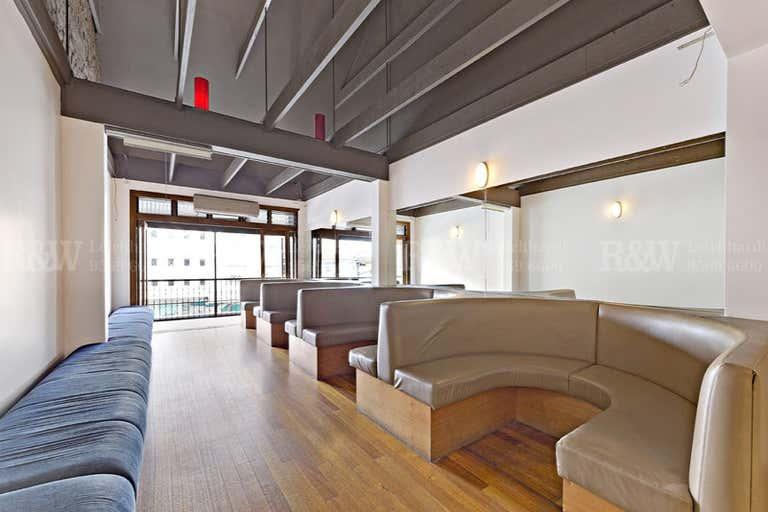 153 Norton Street Leichhardt NSW 2040 - Image 3
