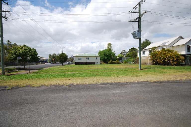 68 Terania Street North Lismore NSW 2480 - Image 2